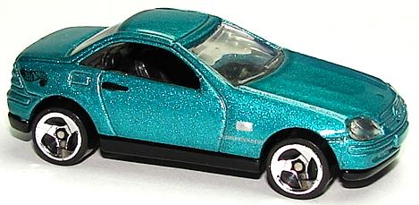 File:Mercedes SLK Grn.JPG