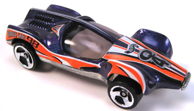 File:Speed machine purple metallic tinted glass 3sp 1998 bonus car.JPG