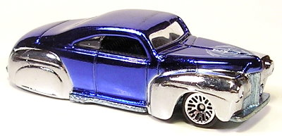 File:Tail Dragger - Classics Blue.jpg