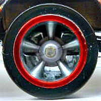 File:Wheels AGENTAIR 42.jpg