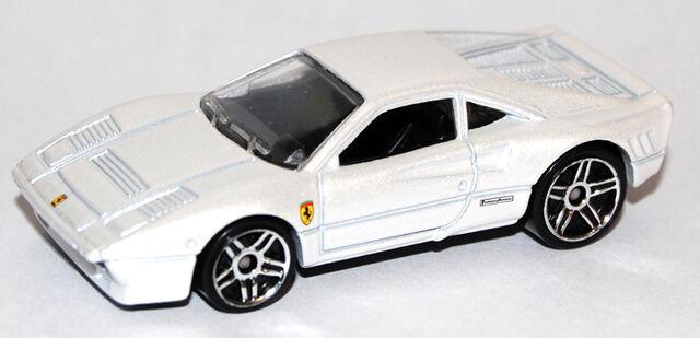 File:Ferrari 288 GTO White.jpg