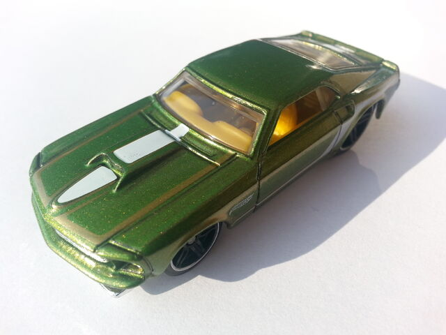 File:'69 Ford Mustang thumbnail.jpg