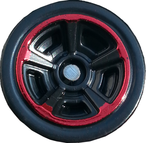 File:Chrome Red & Black MC5.png