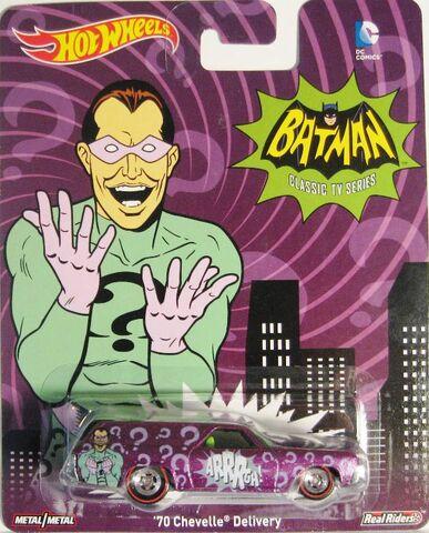 File:HW-Batman Classic TV Series-'70 Chevelle Delivery-Riddler...jpg