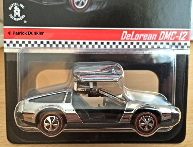 File:HW RLC DeLorean DMC-12 3.jpg