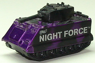 File:Battle Tank Prpl.JPG