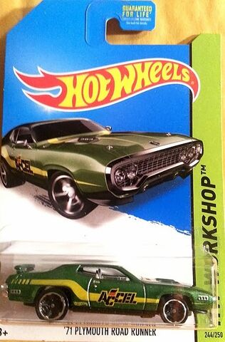 File:Hot wheels - 2014 - 71 plymouth road runner.jpg