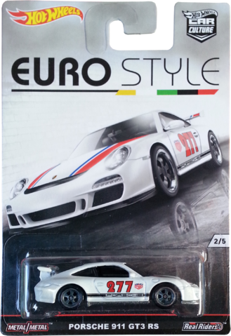 File:Porsche 911 GT3 RS package front.png
