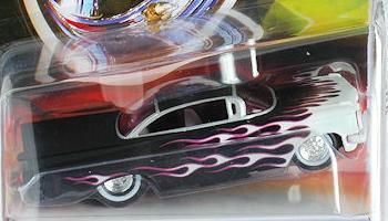 File:'59 Chevy Impala 7 thumb.jpg