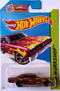 74-brazilian-dodge-charger-hw-workshop-2015-206250-164-22810-MLB20237057901 012015-F