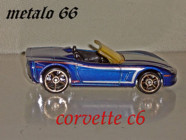 File:Corvete c6-1.JPG