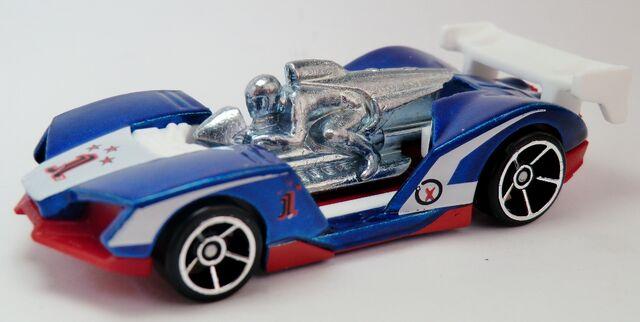 File:Imparable.003 2012 New Models.jpg