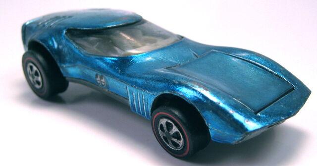 File:Torero Light Blue 1969.JPG