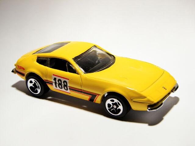 File:Ferrari 365 GTB4 09.JPG