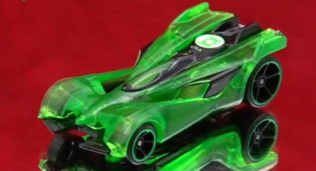 File:Green lantern2.jpg