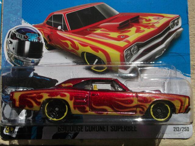 File:`69 Dodge Coronet Super Bee.jpg