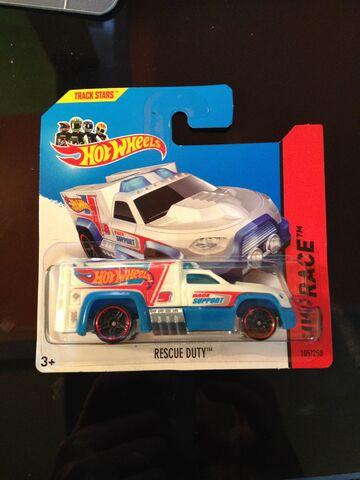File:105 - HW RACE -Rescue Duty.jpg