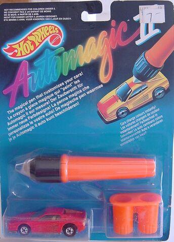 File:1989 International Auto Magic II blisterpack .jpg