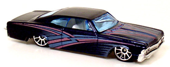 File:65 Impala - Lowriders Black.jpg