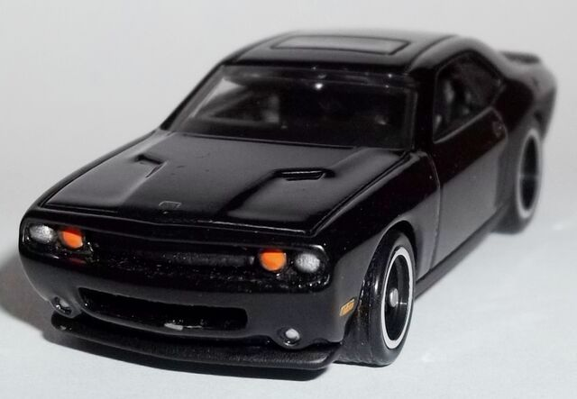 File:HW-Retro Entertainment-'08 Dodge Challenger SRT8-Fast&Furious (2).jpg