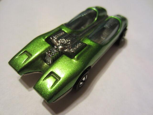 File:Lime Vintage Splittin' Image.JPG