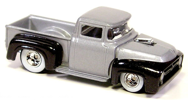File:Custom 56 Ford - 08UH Gray.jpg