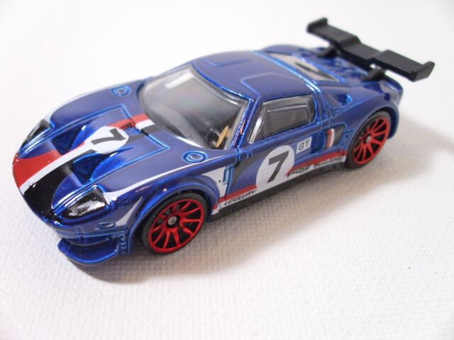 File:Ford GT (800x600).jpg