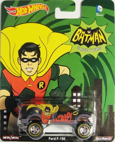 File:HW-Batman Classic TV Series-Ford F150-Robin...jpg