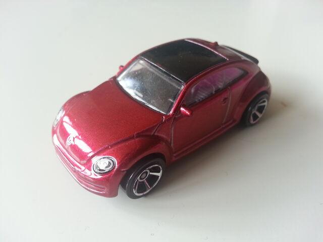 File:Volkswagen Beetle JDMIKE.jpg