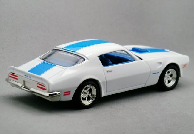 File:30th Anniversary '70s Muscle Cars.jpg