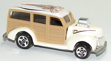 File:40s Woodie Wht.JPG