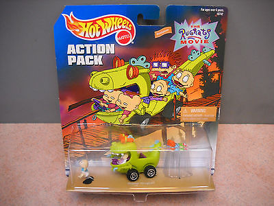 File:Hot Wheels The Rugrats Movie Action Pack.jpg