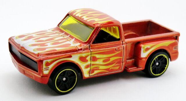 File:'69 Chevy-2014 217.jpg