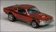 Custommustang1968