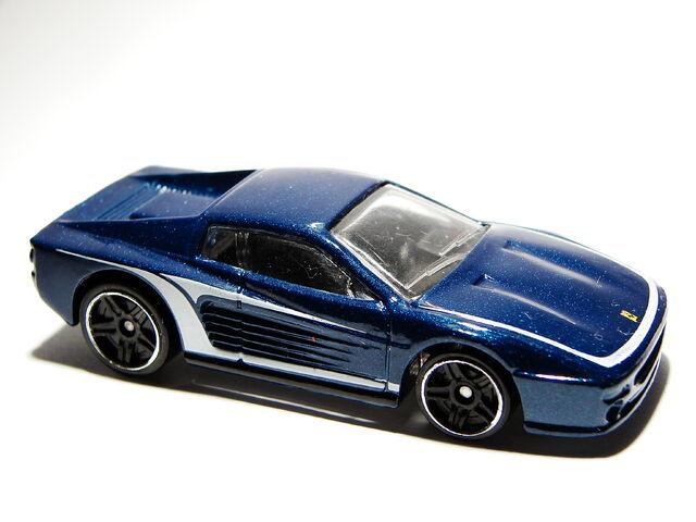 File:Ferrari F512M 12.JPG