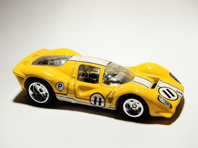 File:Ferrari P4 07.JPG