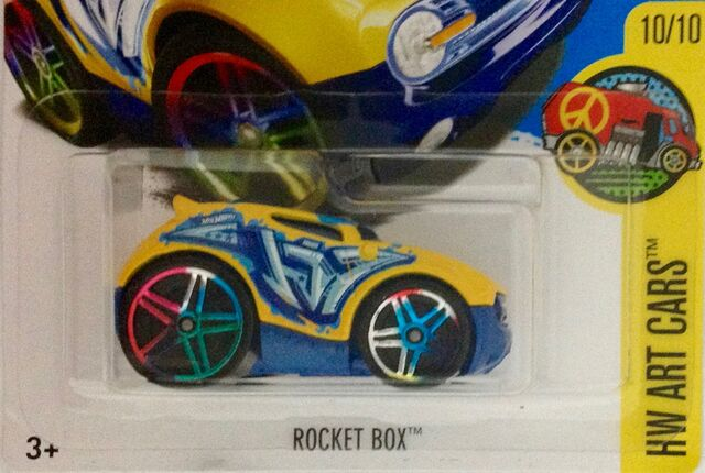 File:Rocket Box DTX96.jpg