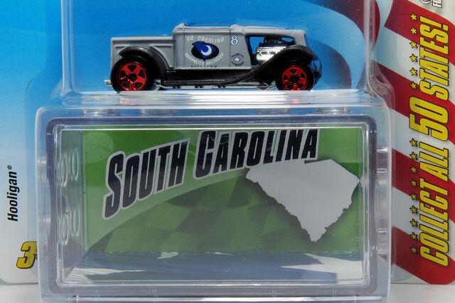 File:State Cars - Hooligan - S Carolina.jpg
