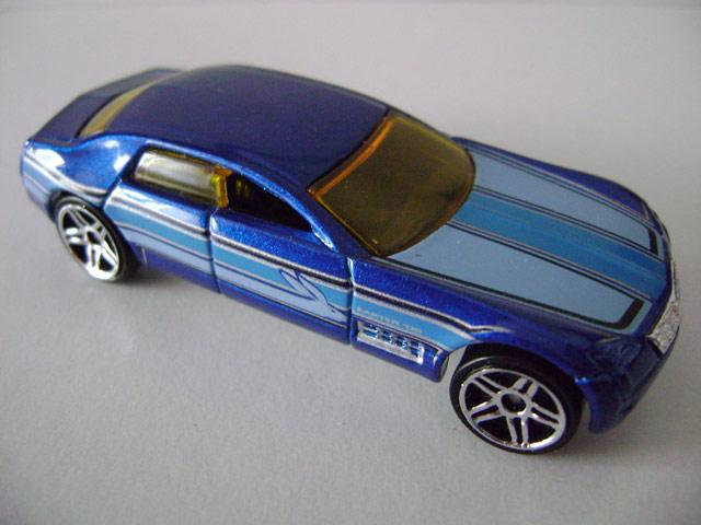 File:Cadillac16v.blue.jpg