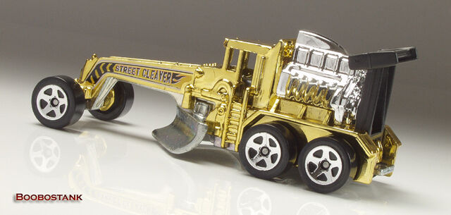 File:Street Cleaver - 09 HW City Works.jpg
