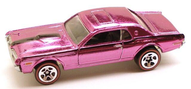File:68Cougar Classic4 Pink.JPG