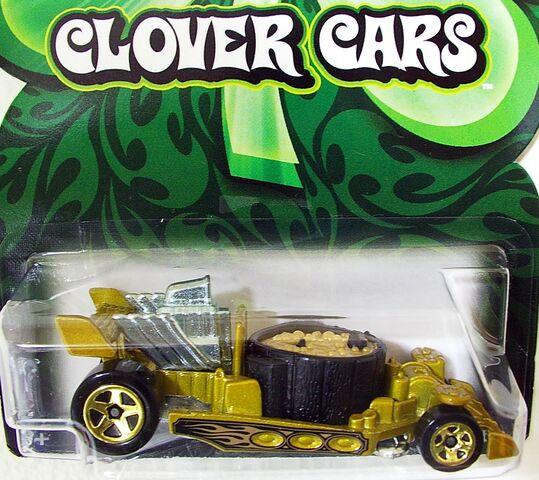 File:Clover Car Hot Tub.JPG