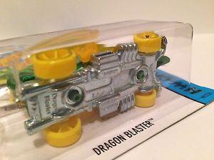 File:Green Dragon Blaster Error 2.JPG
