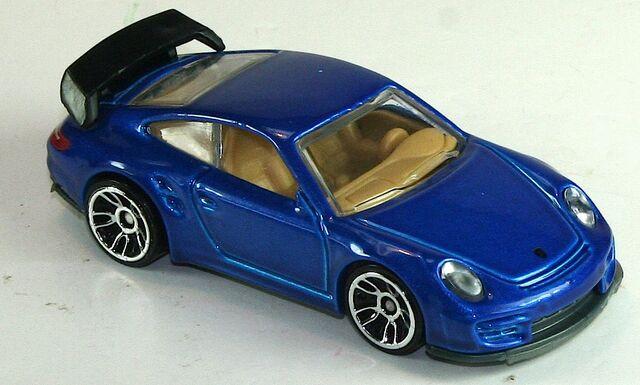 File:2012-HWAS124-Porsche911GT2-Blue.jpg