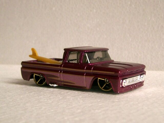 File:62 chevy pick up.jpg