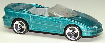File:Camaro Convertible Grn3SPR.JPG