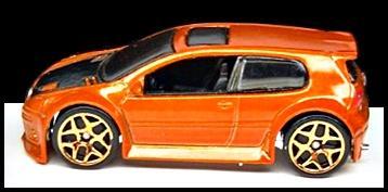 File:VW new AGENTAIR 2.jpg