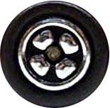 File:Corgi wheel AGENTAIR 1.jpg
