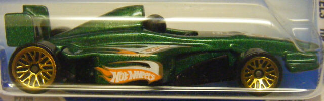 File:GP-2009 - 09 HW Racing.JPG