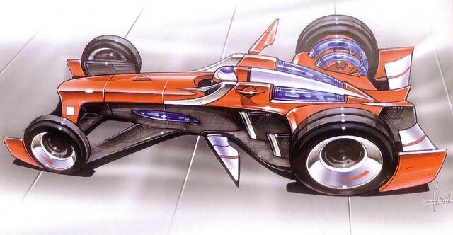 File:F-Racer.jpg